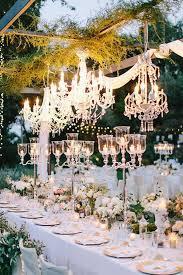 mariage baroque thème mariage baroque quel thème pour mon mariage