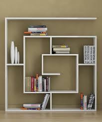 wall bookshelf ideas unique shelf designs best 25 wall bookshelves ideas on pinterest