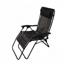 Deluxe Camping Chairs Outdoor Folding Chairs Foter