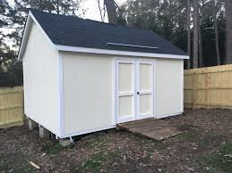 outdoor storage shed raleigh summit carolina yard barns