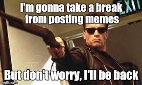 You Take That Back Meme - checkcamra deviantart