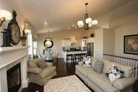 about us idaho falls homes rockwell homes in idaho