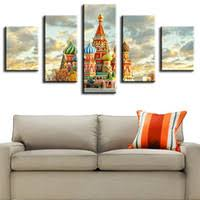 Home Decor Wholesalers Usa Wholesale Vintage Home Decor Buy Cheap Vintage Home Decor From