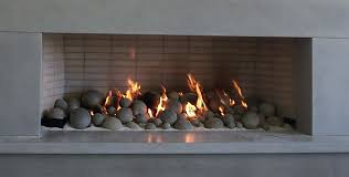 gas fireplace logs installation trendy inspiration ideas gas fireplace log inserts logs widescreen fire gas fireplace gas fireplace logs installation