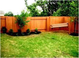 Small Backyard Privacy Ideas Deck Vegetable Garden Radnor Decoration