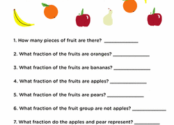 4th grade math worksheets u0026 free printables education com