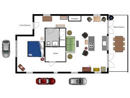 casitas floor plans dos casitas aqui santa fe vacation rentals
