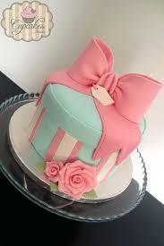 wedding cake emoji gift box cake decorating ideas wedding boxes how to make blocks