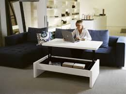 High Coffee Tables Look High Rise Coffee Table Images Desks And Apartments