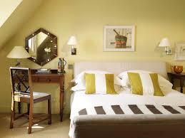 small bedroom paint ideas cute decorating yellow interior design