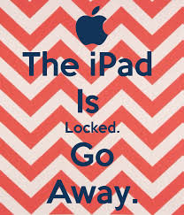 pattern lock screen for ipad forgot ipad screen lock password recover backup data on it