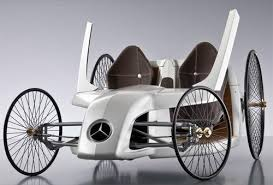 mercedes f series mercedes f cell concept it s mad