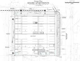 Micro Apartments Floor Plans by 72 Unit Micro Apartment Project In Clayton Moving Forward Nextstl