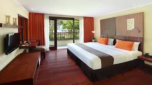 mercure bali sanur resort family suites king u0026 sofa bed