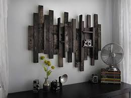 modern wall decor ideas 9 pleasant design decoration for empty