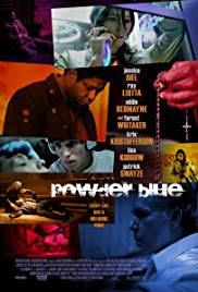 powder blue powder blue 2009 imdb