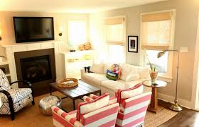 living room with tv ideas living room small living room with fireplace ideas lovely layout