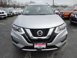 2017 nissan rogue exterior finance a new 2017 nissan rogue suv offers in elgin il
