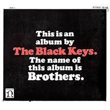 amazon black friday mp3 credit amazon com howlin u0027 for you the black keys mp3 downloads