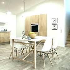 table encastrable cuisine modele cuisine encastrable chaise et table salle a manger pour