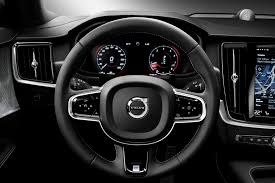 volvo xc60 interior 2017 2017 volvo xc90 exterior front and alloy wheels volvo