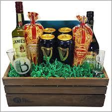 gift basket for men entranching gift baskets 213930 7 best for men 2018 awesome