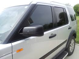 Mobile Window Tinting Phoenix The Best Window Tint In Columbus Ohio Tintint At 149 99 Any Car