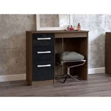 Black High Gloss Bedroom Furniture by Links Walnut And Black High Gloss Bedroom Furniture 89 399