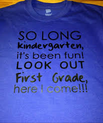 t shirt design ideas for schools houzz design ideas rogersville us