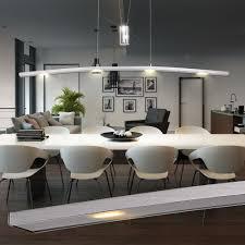 Esszimmerlampen Modern Led Leuchte Flur Alle Ideen Für Ihr Haus Design Und Möbel