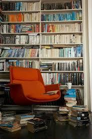 Bookshelf Chair How To Build A Bookshelf Chair Hunker