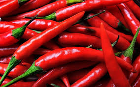 photo collection chili pepper wallpaper discount