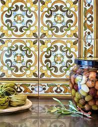 Portuguese Tiles Kitchen - 24 best kitchen backsplash portuguese tiles images on pinterest
