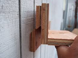 Top Woodworking Ideas For Beginners by Best 25 Easy Woodworking Ideas Ideas On Pinterest Easy