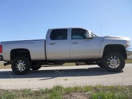 duramax beast mode taking an lmm to the next level diesel tech