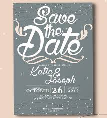 Wedding Invitation Card Maker Software Free Download 50 Stylish Wedding Invitation Templates