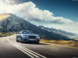 bentley flying spur exterior bentley flying spur w12 s 2017 pictures information u0026 specs