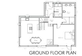 dream home layouts dream houses plans dream home floor plans my dream home plans