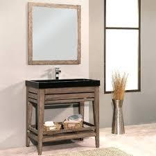 Vanity Table With Tri Fold Mirror Vanities Vanity Set With Mirror For Sale Vanity Table With