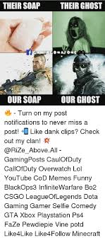 Funny Call Of Duty Memes - 25 best memes about call of duty call of duty memes