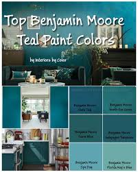 148 best benjamin moore paints images on pinterest benjamin