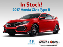 phil long honda car dealership in glenwood springs colorado