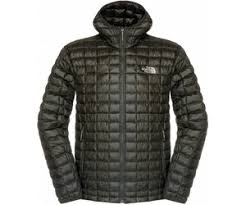 buy the north face men u0027s thermoball hoodie jacket from 120 00