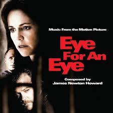 An Eye For An Eye Leaves The World Blind An Eye For An Eye Makes The Whole World Blind Hat Ef Ac Frlvnet An