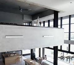 designing homes u2014 shackpalace