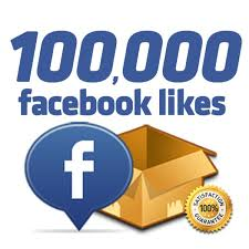 facebook fan page followers 17 best buy facebook likes images on pinterest buy 1 facebook