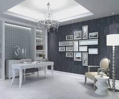 modern homes interior design paleovelo com
