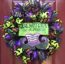 halloween wreath witch wreath witch boots wreath halloween