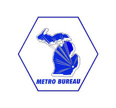 bureau metro business alliances lusk albertson