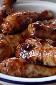 comment cuisiner des pilons de poulet c est moi qui l ai fait pilons de poulet caramélisés